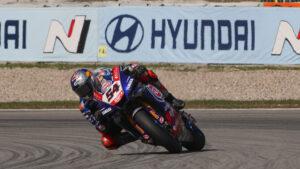 Superbike | Round Barcellona, FP: Razgatlioglu precede Rea