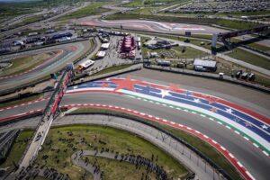MotoGP   Gp Austin 2021: dopo due anni si torna negli USA. Date, Orari e Info