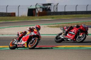 MotoGP   Gp Misano 2021: il Motomondiale torna in Italia. Date, orari e info